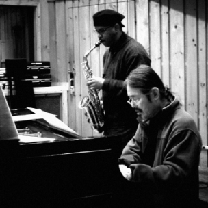 Masabumi Kikuchi & Greg Osby (KO Project)