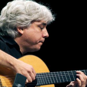 Lula Galvão
