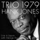 Trio 1979 Live in Japan