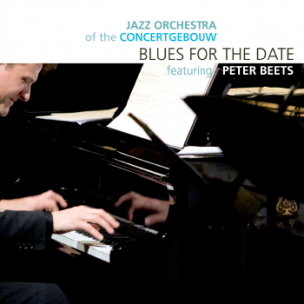 BLUES FOR THE DATE