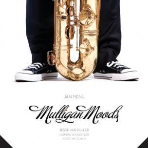 Mulligan Moods