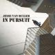 In Pursuit