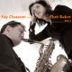 Fay Claassen sings Two Portraits of Chet Baker Vol.2