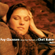 Fay Claassen sings Two Portraits of Chet Baker Vol.1