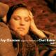 Fay Claassen sings Two Portraits of Chet Baker Vol.1